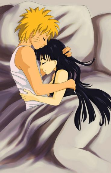 Together Forever [Naruto x Reader]