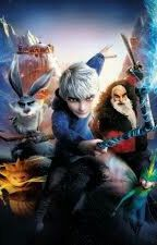 What do I mean to you(Jack Frost x reader) by laughter01