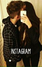 Instagram - Jack Johnson by xxmagcon1xx