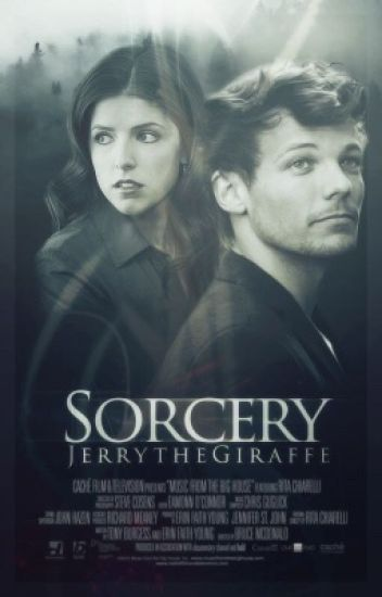 Sorcery | Complete