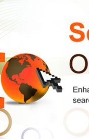 SEO Company in Ahmedabad by pmaggieee123