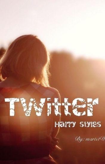 TWITTER || Harry Styles