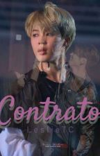 CONTRATO (Park Jimin y Tn_) by lesliect