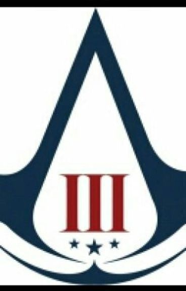 Assassin's Creed One-shots