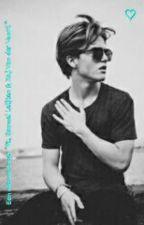 """Een nieuwe broer """"ft. Samuel Leijten & Kaj Van der Voort """" by fanbgirlzs"""