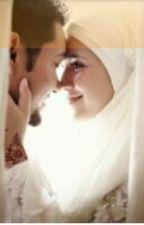 huwelijk by NoraHob