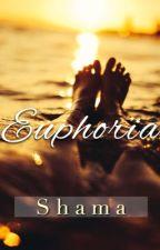 Euphoria by wildnfree999