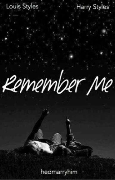 Remember Me [L.S]