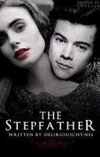 The Stepfather >> h.s by deliriouschvnel