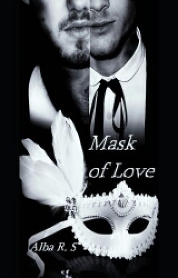 Mask Of Love (Ziam)