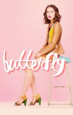 1 | Butterfly ▹ Leo Valdez [DISCONTINUED] by pIaths