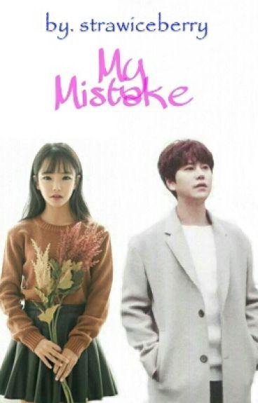 My Mistake