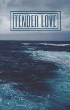 Tender Love. GTOP. by BinguDragon