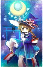 [Mogeko] WATGBS X Readers by Yoshi5383