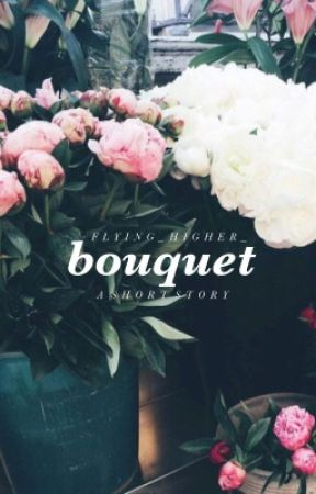 bouquet by flying_higher_