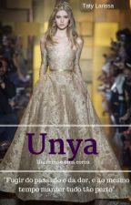 Unya (Em REVISÃO) by Taty_Laryssa