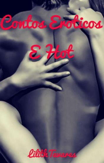 Contos Eróticos e Hot