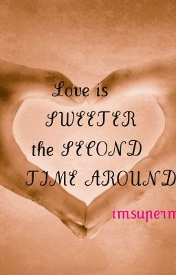 xvon image love quotes second time around