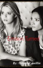Emison: Turned by forever_emison