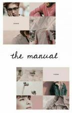 The manual (Lay) by btsongs
