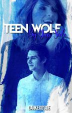 Teen Wolf I: With You [Español] by DarknessInsideMyHead