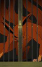 Naruto little brother (Naruto fanfic/boyxboy/sasuke love story) by Deadlydragon2020