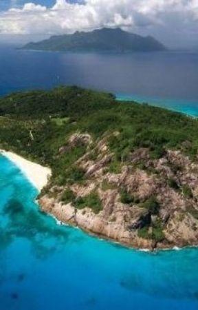 North Sentinel Island by SurvivalProcedure