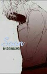 Soon (England x Reader) by gay-lord-the-3rd