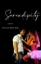 Serendipity by rafaelastz