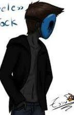 eyeless jack y tu(finalizada) by jesim503