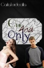 One And Only by CarlaTordecilla