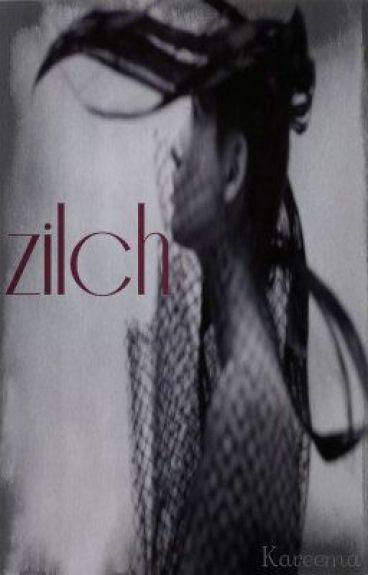 Zilch by a_rainy_day