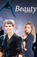 Beauty {Peter Pan OUAT AU} SLOW UPDATES by ughanakin