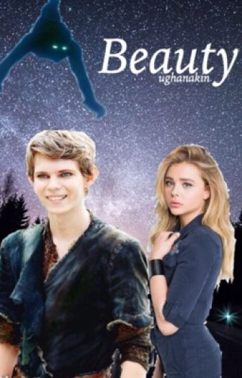 Beauty {Peter Pan OUAT AU} SLOW UPDATES
