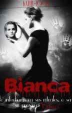 Bianca by kathy-1994