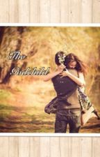 The Godchild by kmcstories