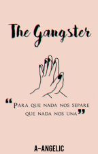 The gangster → j.b by dirttybizzle