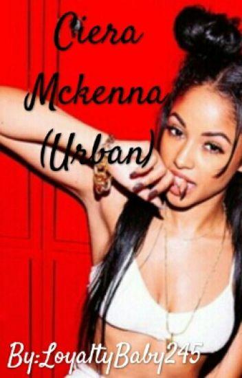 Ceira McKenna(Urban)editing