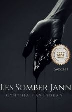 Les Somber Jann - Saison 1  | Sous contrat d'édition by Havendean