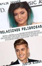 Relaciones Peligrosas-jb {editando} by scarlett9492