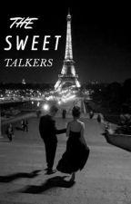 The Sweet Talkers by kiiiiiana