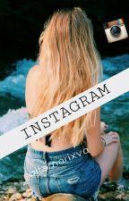 instagram ; Jack Johnson by itsmarixva