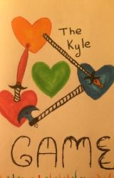 The Kyle Game by Gingeveeva