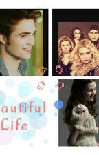 Twilight ( Bella Meets Denali Coven) by ZoeyRobin225
