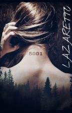 Lazaretto (Camren) by sadsongs-dirtylovers
