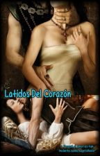 Latidos Del Corazón by EriPARH