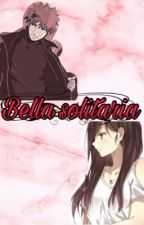 Bella solitaria (tobi/obito y tu ) by Michi-senju1