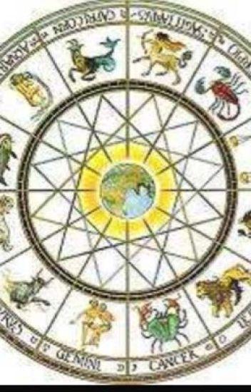 Zodiac Drama