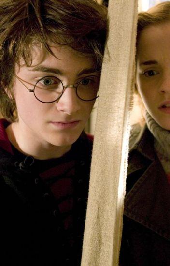 Ganare el torneo por ti Hermione