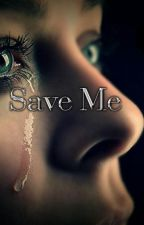 Save me by michaw05